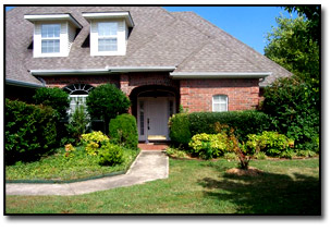 Homes for Rent in Fayetteville, Arkansas