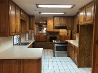 794 Birwin Kitchen to Living